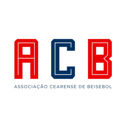 Apoio ACB