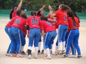 Nikkey Marília vence o XXXI Campeonato Brasileiro Sub17