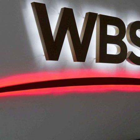 Logo WBSC