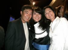 Projeto Histórias - Camila Yoshie Hamasaki