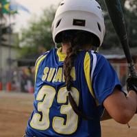 Tiffany Suzawa indicada ao 6º Prêmio ACIM Esportes
