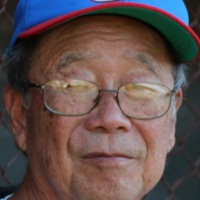 5º Torneio Nippon Country Clube de Softbol - Taça José Thida