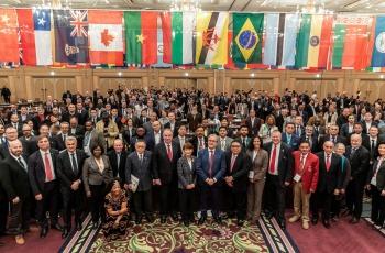 3º Congresso WSBC