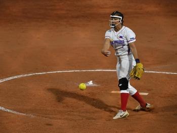 30º Southeast Asian Games: