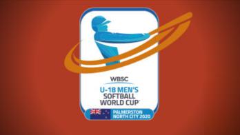 Copa do Mundo Masculino Sub18