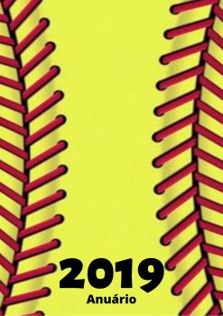 Anuário 2019