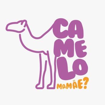 """3º Torneio """"Camelo, Mamãe?!"""""""