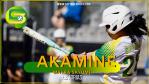 Capa Histórias - Sayumi Akamine