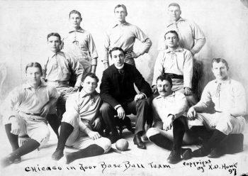 Especial História do Softbol