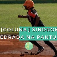 [Coluna] Entenda a Sindrome da pedrada na panturrilha, lesão comum no esporte