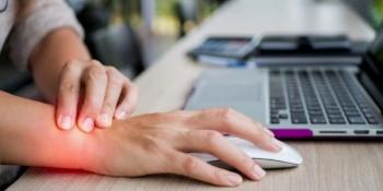 Quatro dicas para evitar lesões por esforço repetitivo