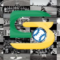 """Softbol Brasil lança o programa """"Escalação Softbol Brasil"""""""