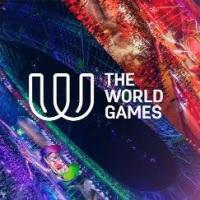 IWGA anuncia novas datas dos Jogos Mundiais de Birmingham