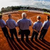 Softball Canada lança webinário para árbitros