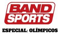 Olímpicos BAND SPORTS - Softbol e Beisebol