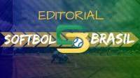 Editorial Softbol Brasil