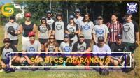 Santa Catarina - UFSC Araranguá