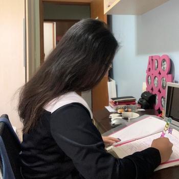 [Coluna] Em tempos de home office, saiba como prevenir a tendinite em casa