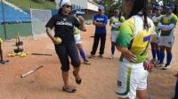 Clínica de treinamento - Jennifer Yee (parte 01)