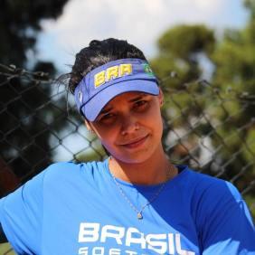 HISTÓRIAS - Débora Pereira