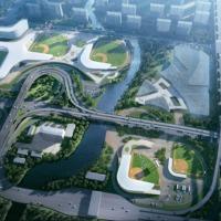 China construirá novo estádio de Softbol para os Jogos Asiáticos de 2022