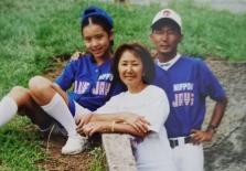 Histórias - MIchel Uehara (Especial dia dos Pais)