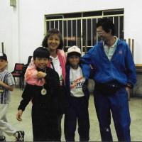 [Histórias] Roberta Suetugo