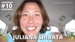 Geração Softbol Brasil - Guga Shibata